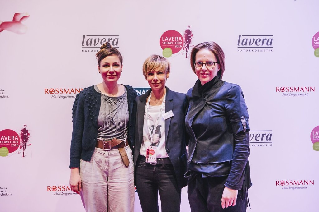 Lavera-FW-Bloggerevent-2016-120.jpg